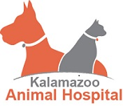 Kalamazoo Animal Hospital